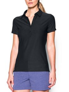 Under Armour Zinger Polo