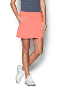 Under Armour Links Knit Skort