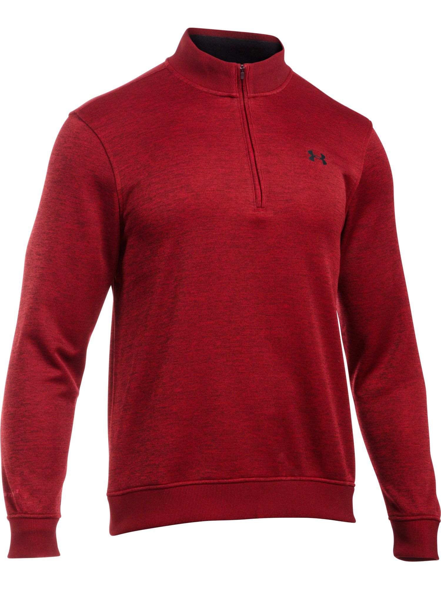 Red jumpers house of fraser for Flannel shirt under sweater
