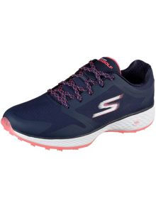 Skechers Go Golf Birdie Golf Shoes