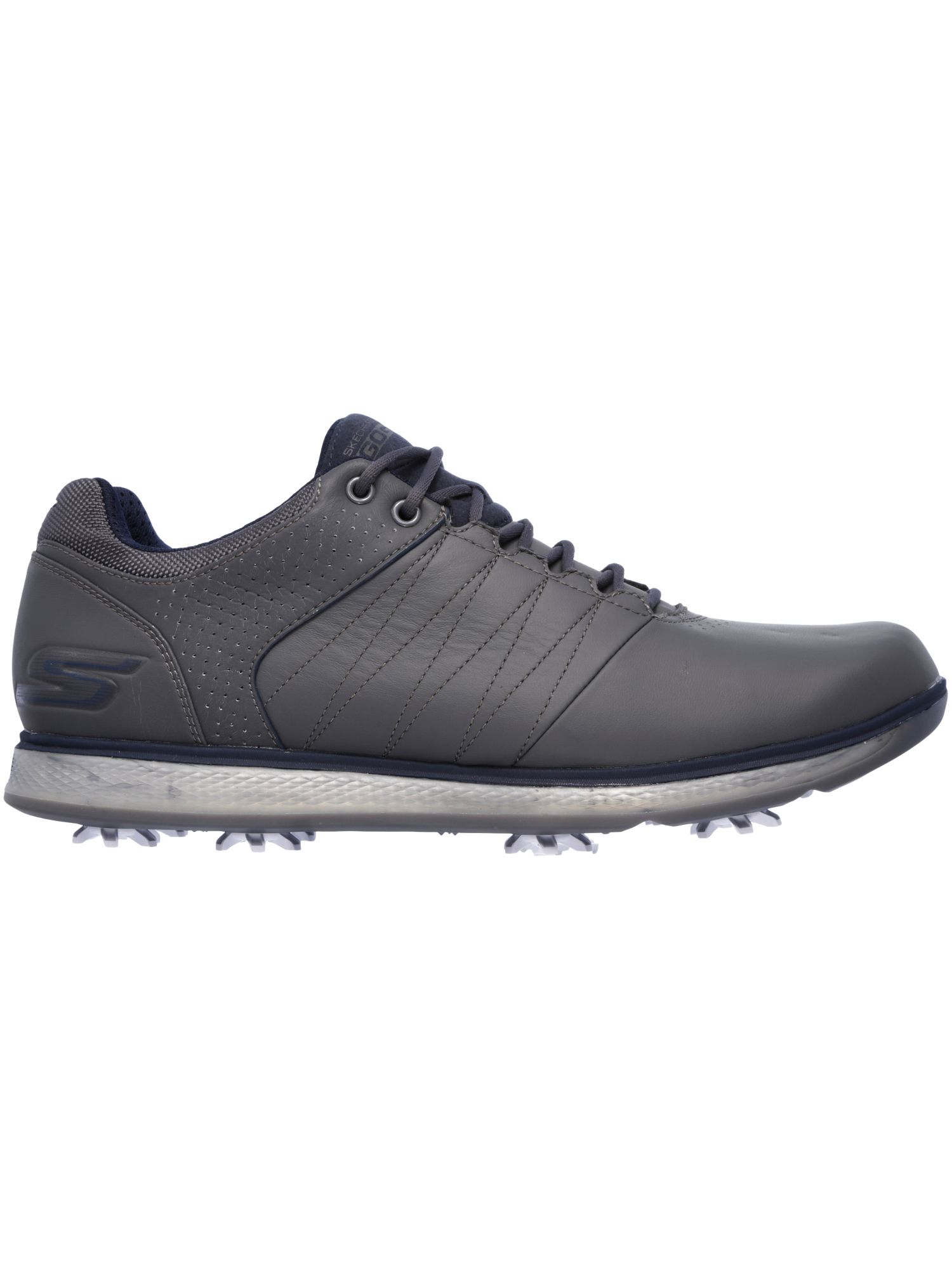 Skechers GO Golf Pro 2 Golf Shoes Grey