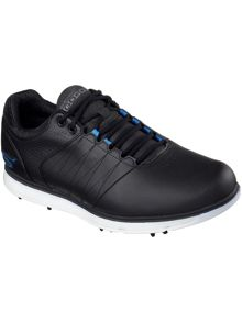 Skechers GO Golf Pro 2 Golf Shoes