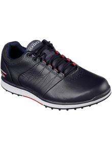 Skechers Go Golf Elite 2 Golf Shoes