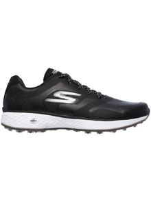 Skechers Go Golf Birdie Tour Golf Shoes