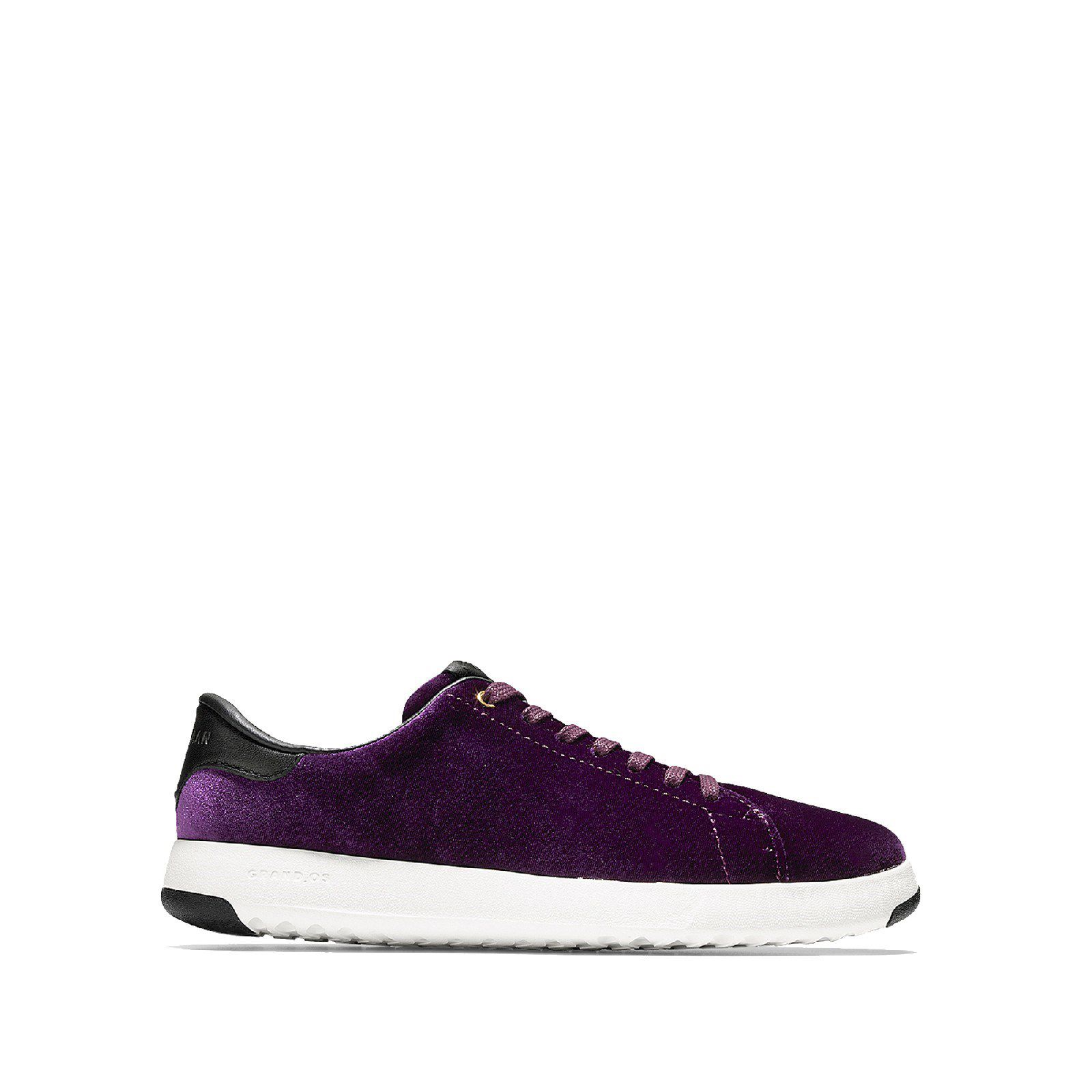 Cole Haan GrandPro Tennis, Red