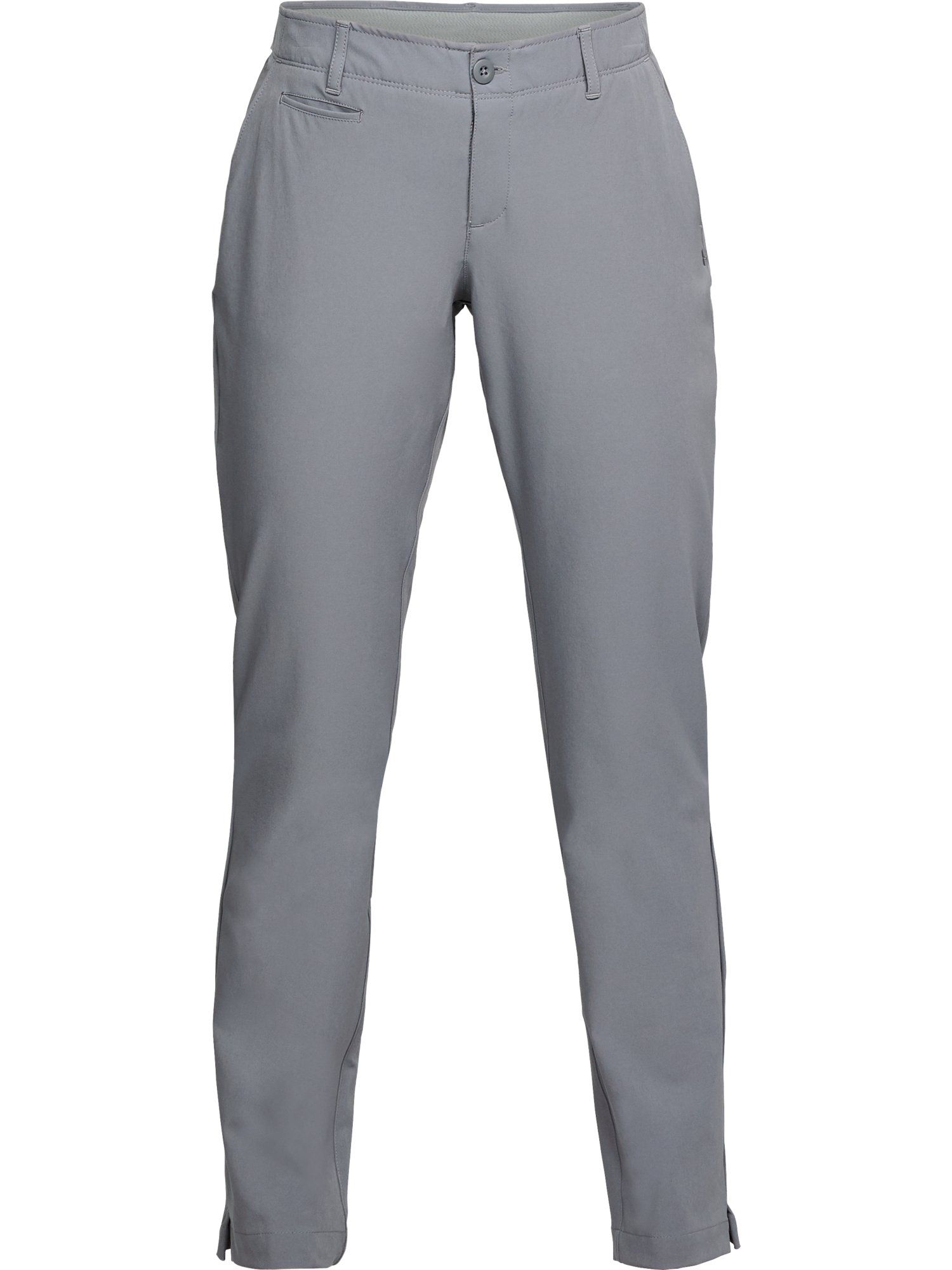 Under Armour Links Trousers, Grey