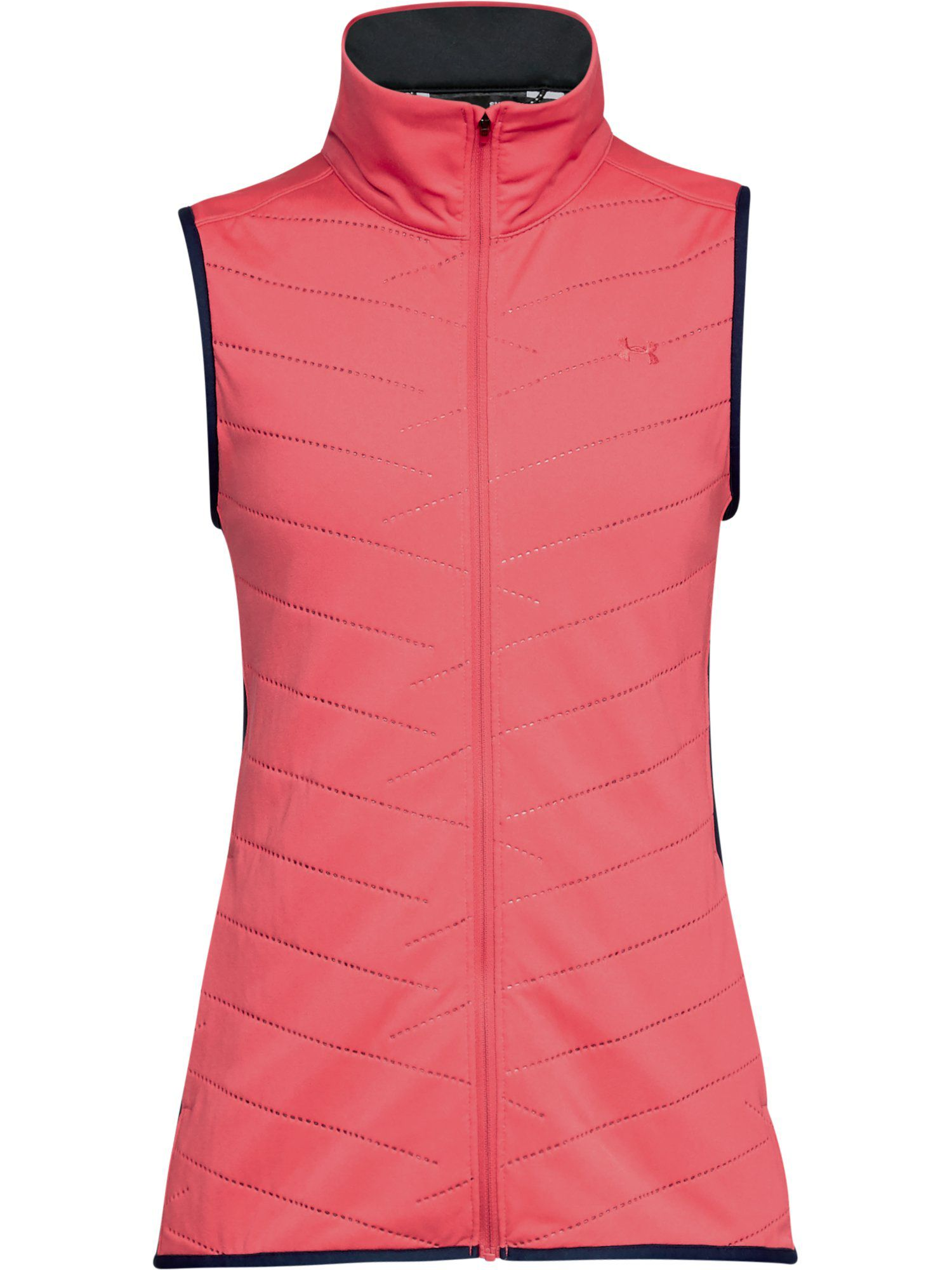 Under Armour 3G Reactor Gilet, Pink