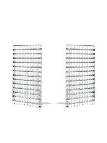 Jo sampson at london bookends set of 2