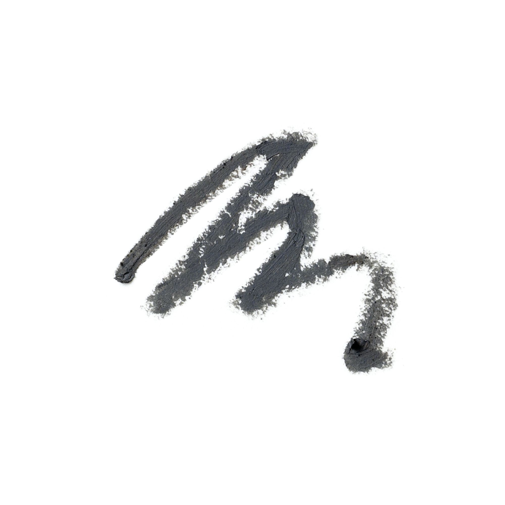 BADgal Waterproof Eyepencil - Charcoal