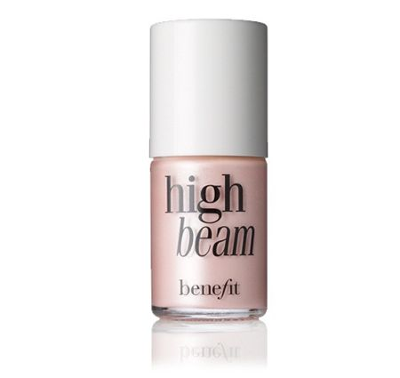 Benefit High Beam Complexion Highlighter