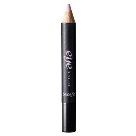 Benefit Eye Bright Pencil 1.4g