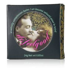 Benefit Dr. Feelgood Velvety Complexion Balm 24g