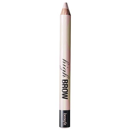 Benefit High Brow- Brow Lifting Pencil