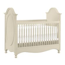 The Baby Cot Shop Chelsea Cot Bed