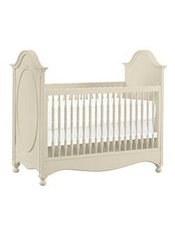 Chelsea Cot Bed