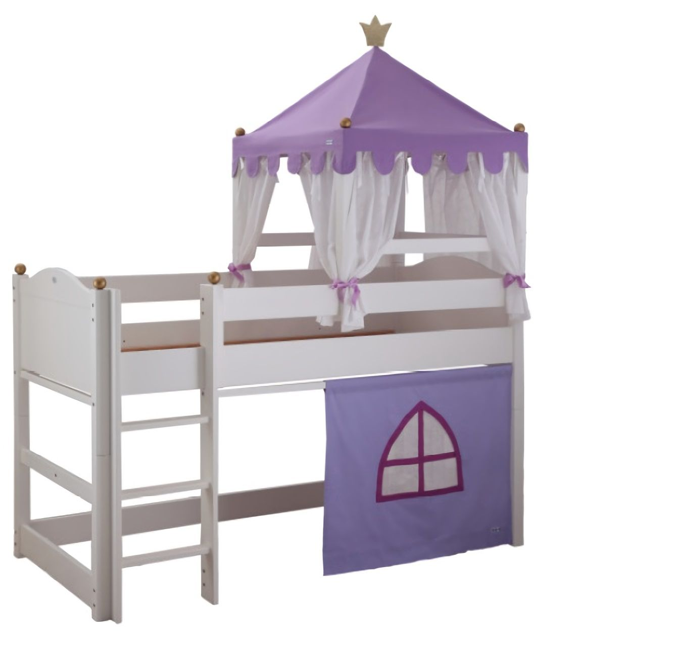 Buy Cheap Canopy Bed Compare Beds Prices For Best Uk Deals