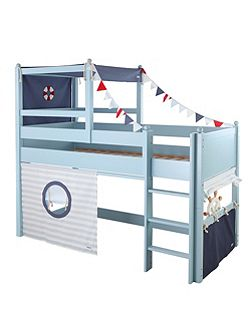 Lifebuoy Mid Sleeper Bed