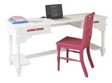 The Baby Cot Shop Tess Desk