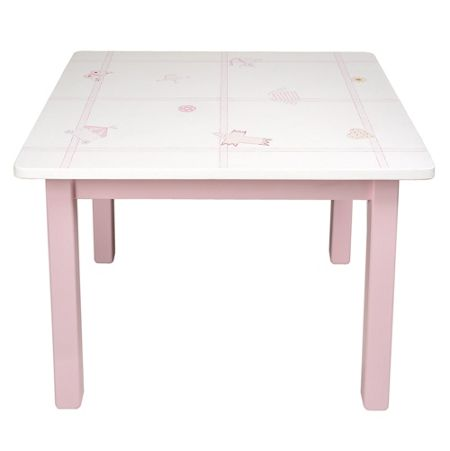 The Baby Cot Shop Rosa Craft Table