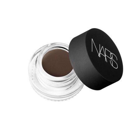 Nars Cosmetics Brow Defining Cream
