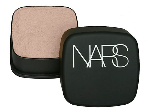 Flesh Loose powder