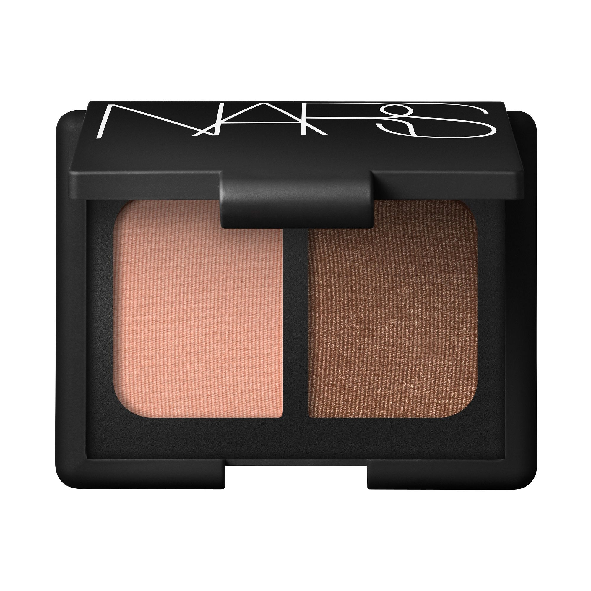Nars Cosmetics Duo Eyeshadow 4g Key Largo