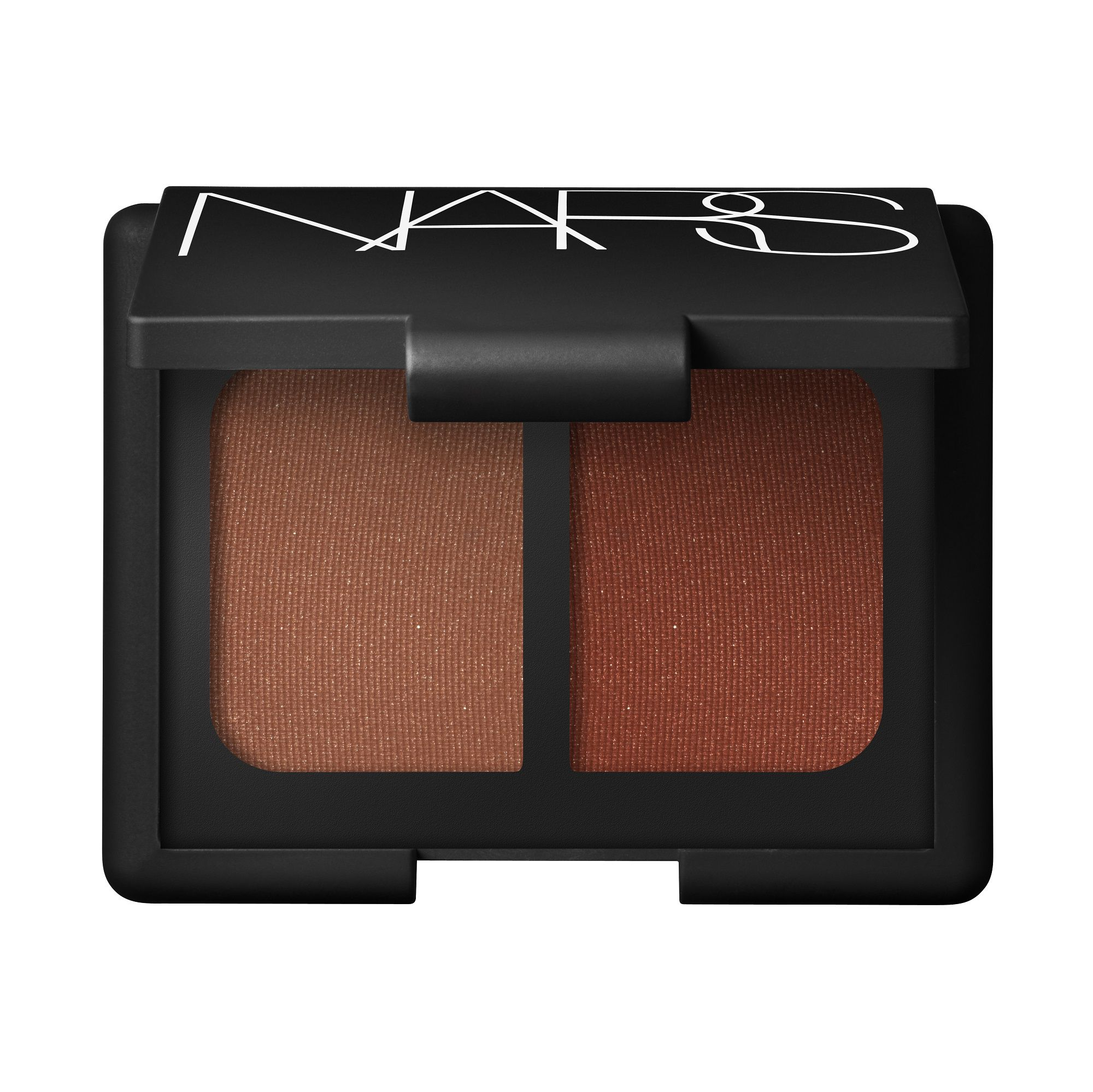 Nars Cosmetics Duo Eyeshadow 4g Surabaya