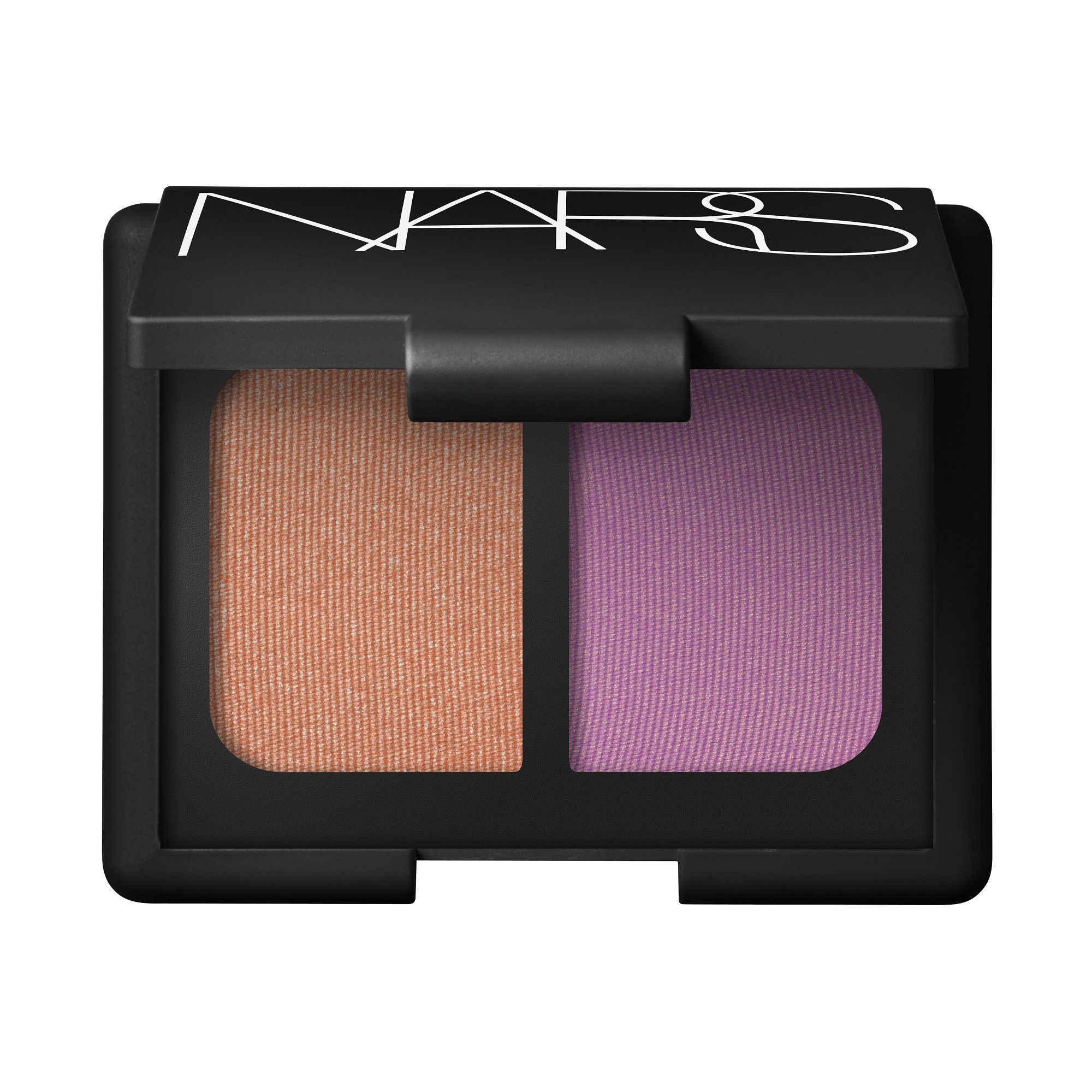 Nars Cosmetics Duo Eyeshadow 4g Sugarland