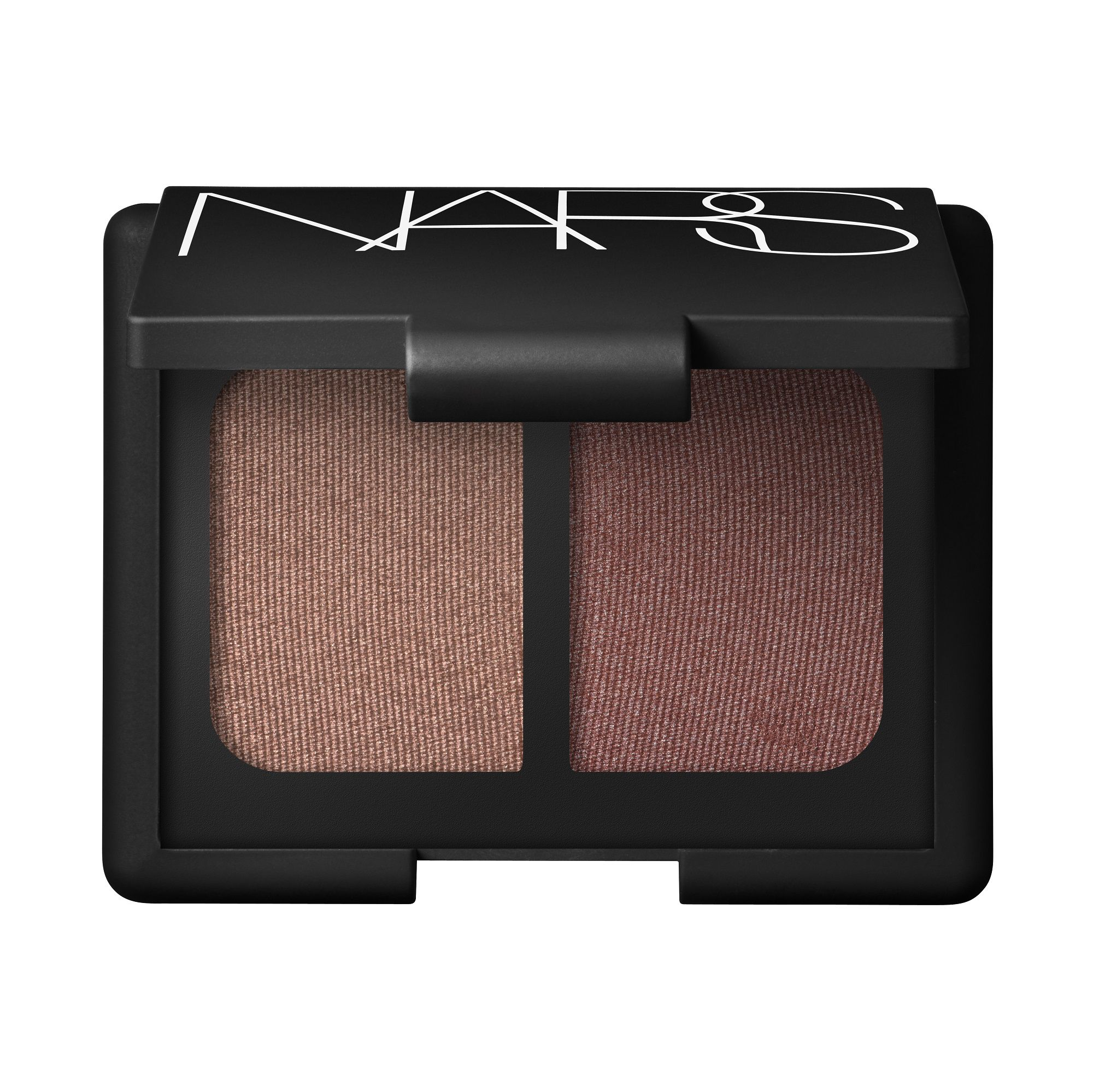 Nars Cosmetics Duo Eyeshadow 4g Kalahari