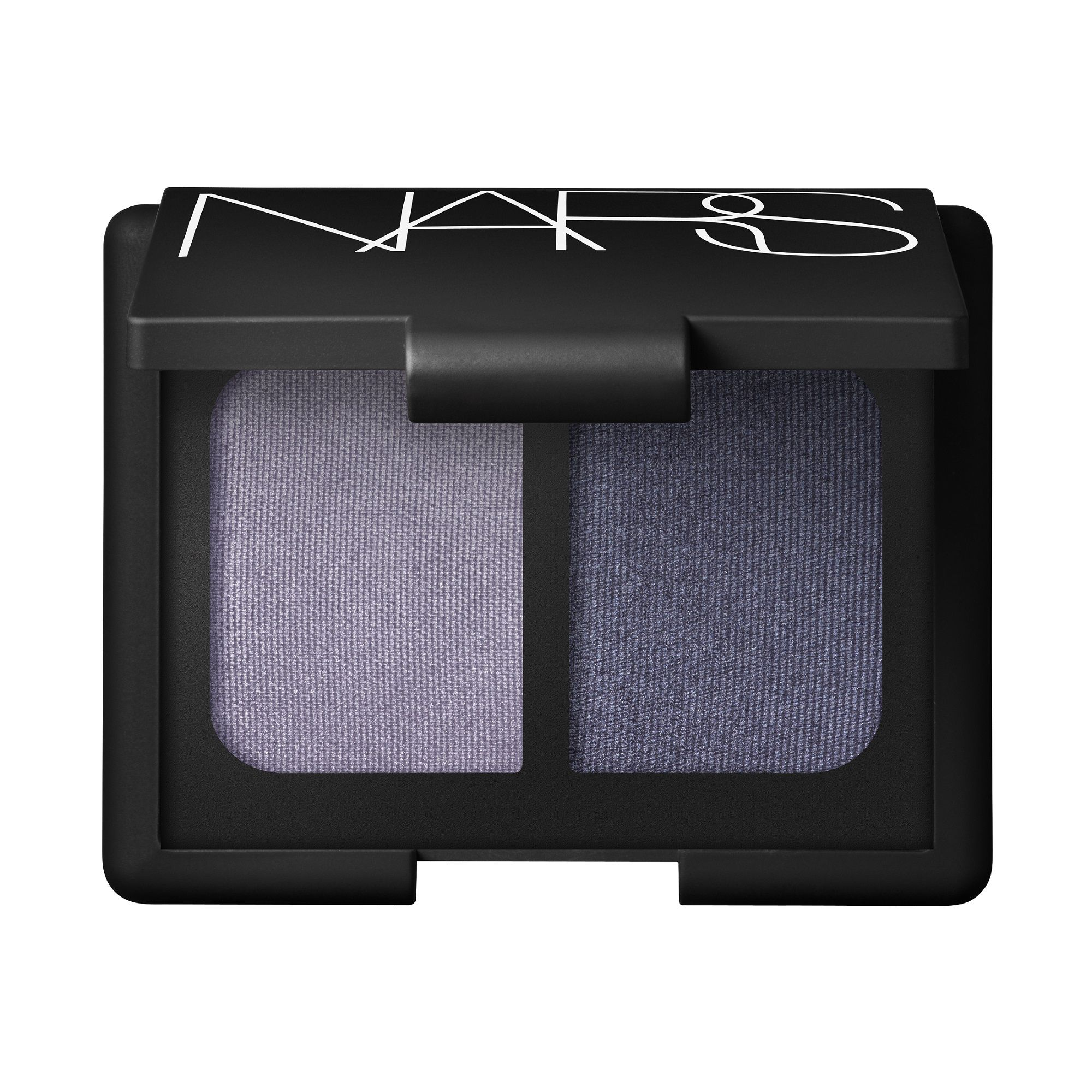 Nars Cosmetics Duo Eyeshadow 4g Underworld