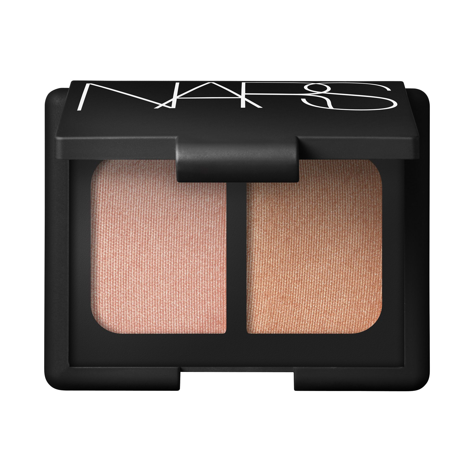 Nars Cosmetics Duo Eyeshadow 4g Alhambra