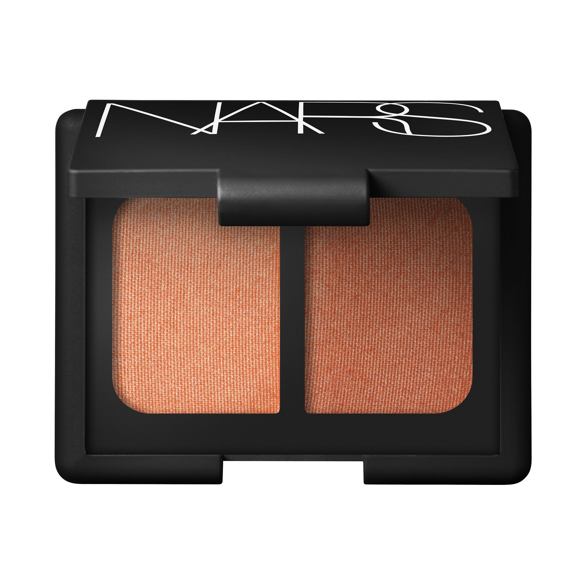 Nars Cosmetics Duo Eyeshadow 4g Isolde