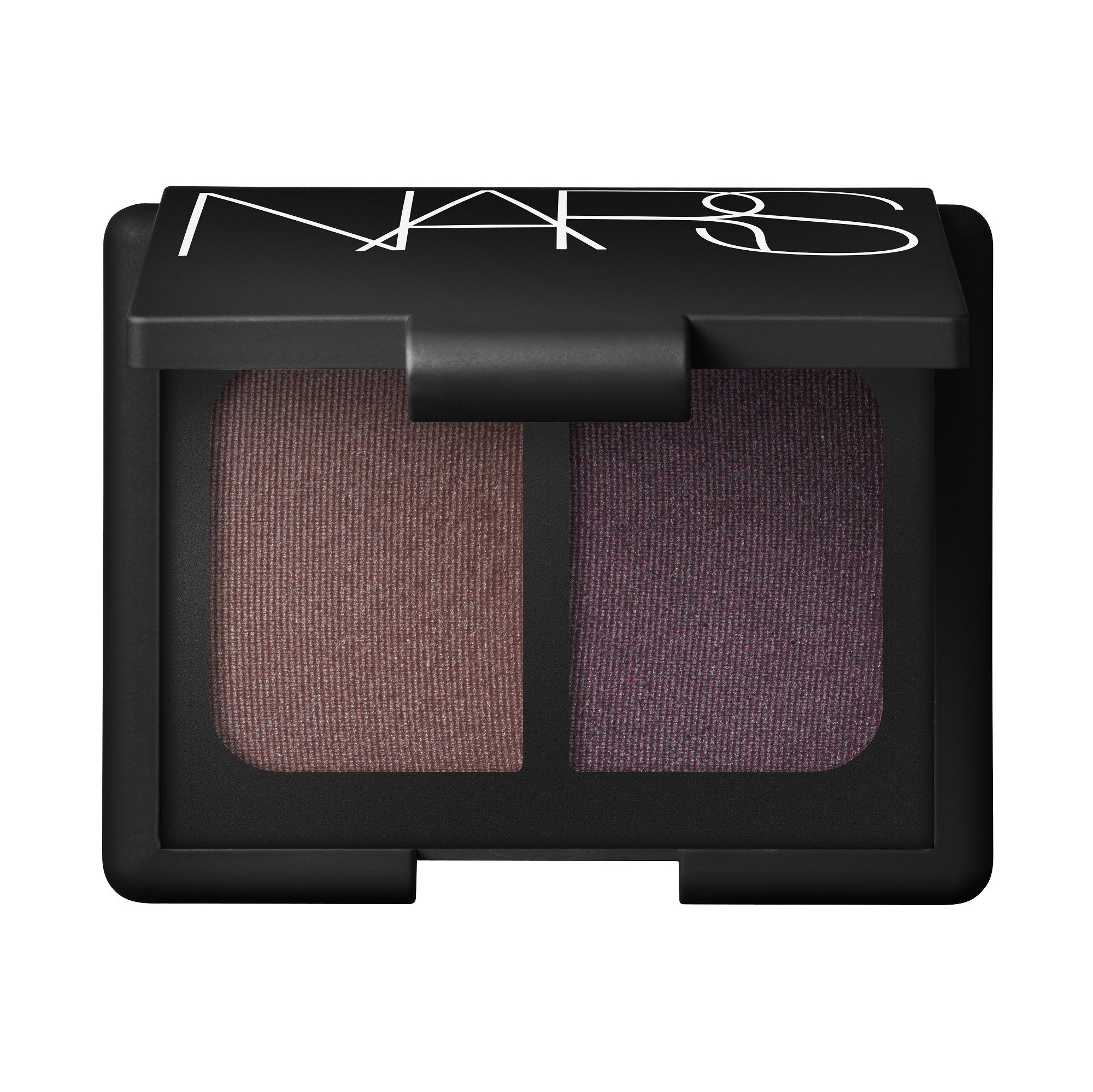 Nars Cosmetics Duo Eyeshadow 4g Brousse