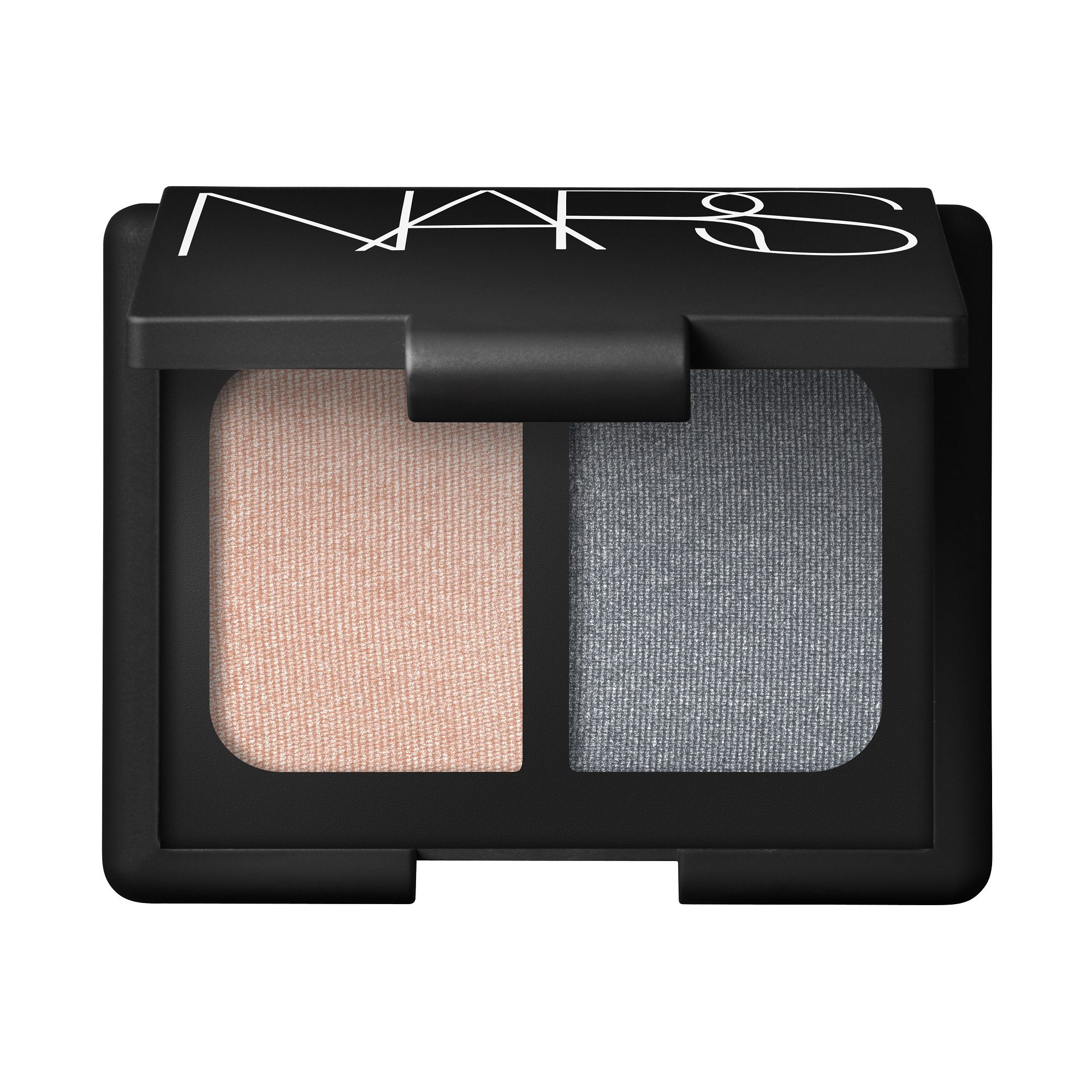 Nars Cosmetics Duo Eyeshadow 4g Tzarine
