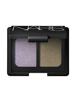 Duo Eyeshadow 4g