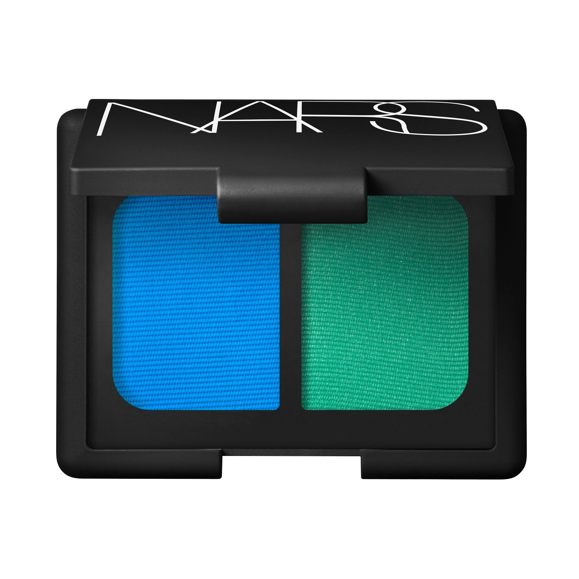 Nars Cosmetics Duo Eyeshadow 4g Mad Man World