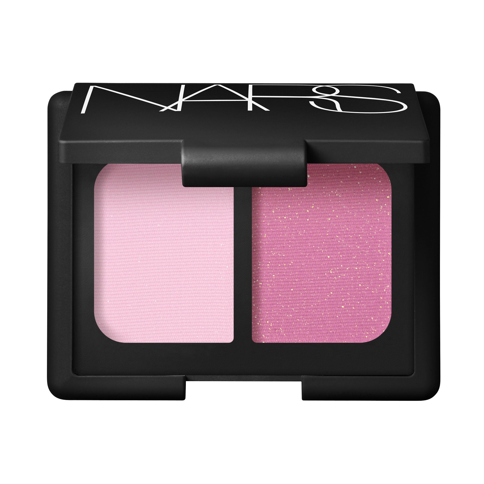 Nars Cosmetics Duo Eyeshadow 4g Bouthan