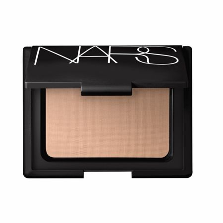 Nars Cosmetics Pressed powder 8g