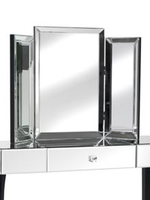 Chelsea Dressing Table Mirror