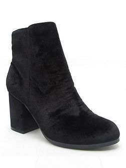 Rannel ankle boot
