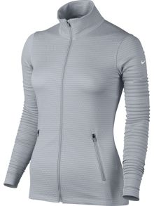 Nike Golf Azalea Full-Zip Golf Jacket