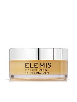 Pro Collagen Cleansing Balm 105g