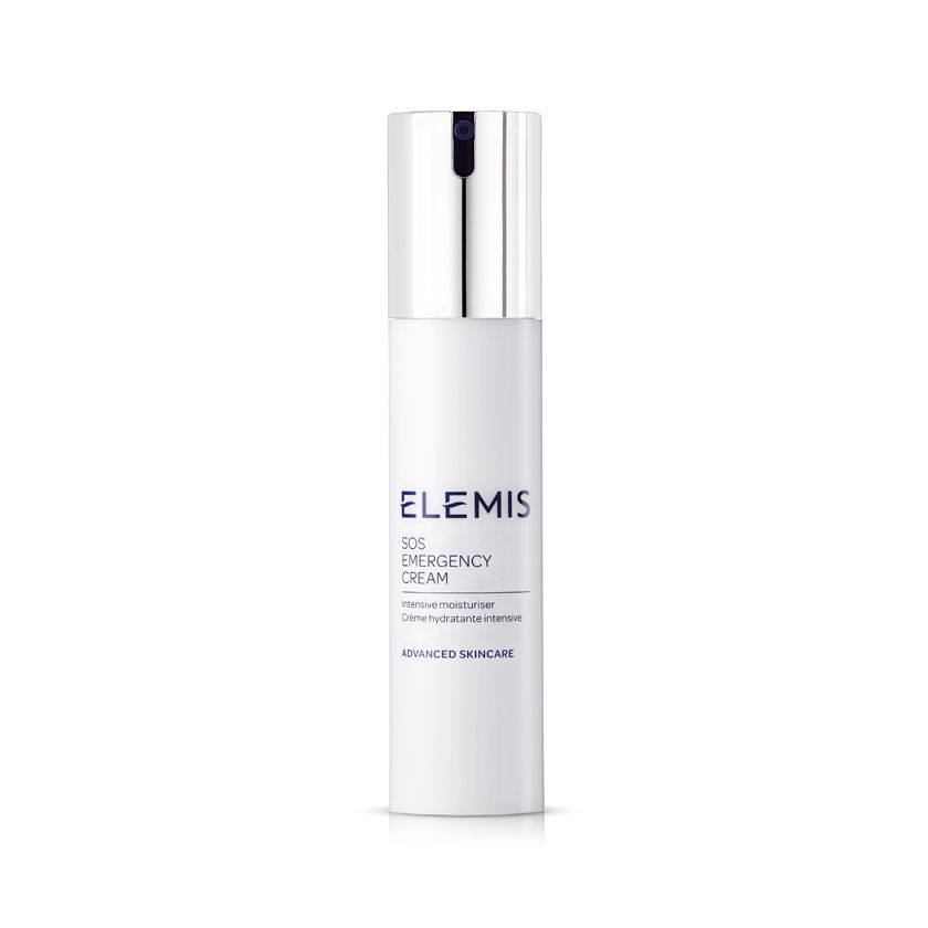 Elemis S.O.S Emergency Cream 50ml