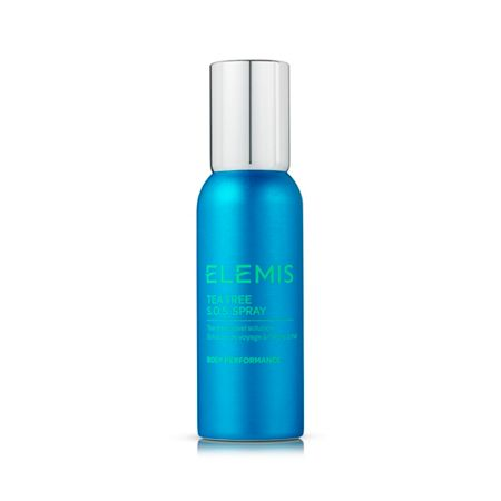 Elemis Tea Tree S.O.S Spray 60ml