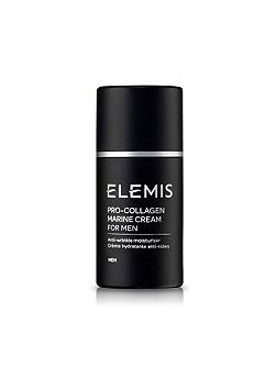 Pro-Collagen Marine Cream for Men 30ml