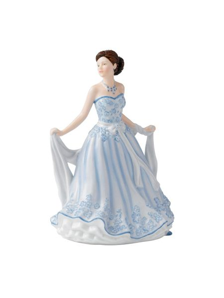 Royal Doulton Gillian