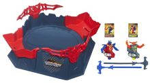 Beyblade Octagon Showdown Playset