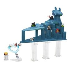 Angry Birds Telepods Star Destroyer