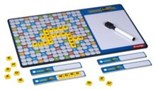 Words with Friends Ultimate Play Pack Board Game