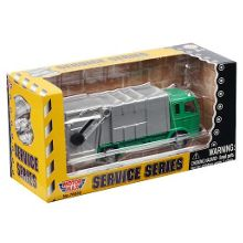Richmond Toys Rubbish Truck